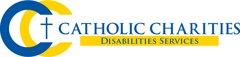 Catholic Charities Disabilities Services